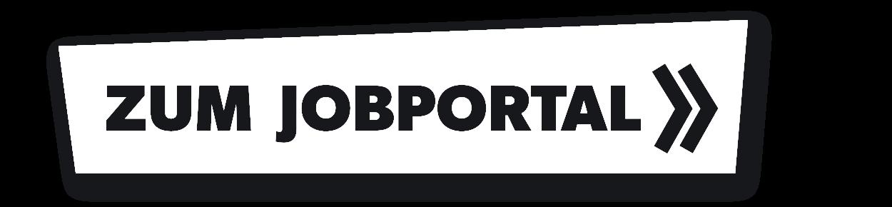 Jobportal-Werner-Gruppe