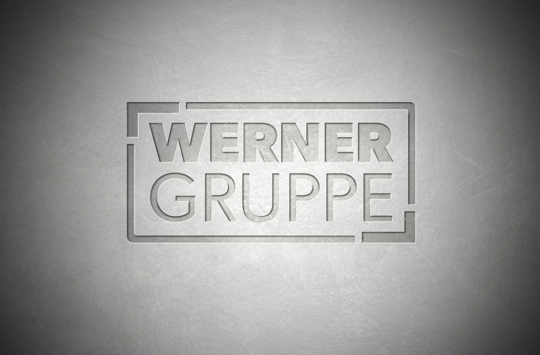 Werner-Gruppe