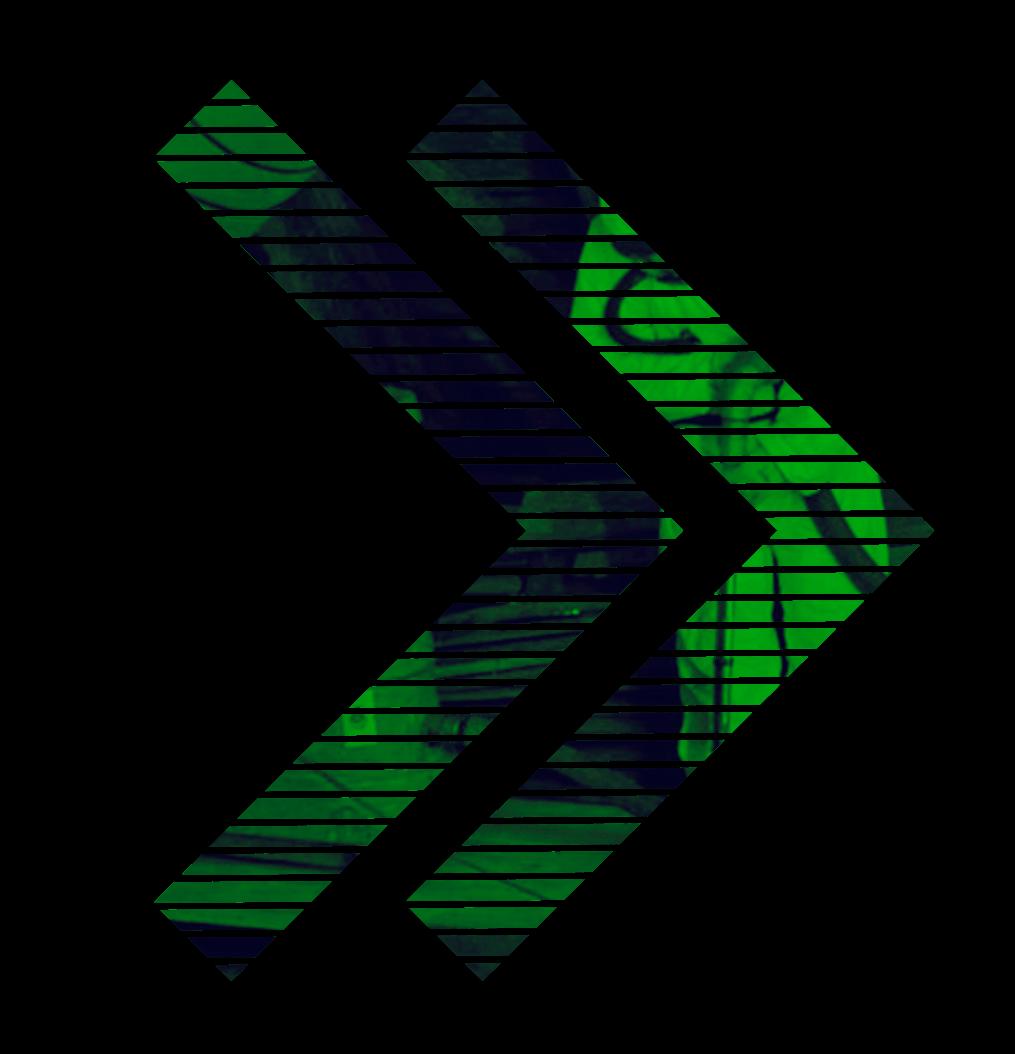 ENTOX-Entsorgung