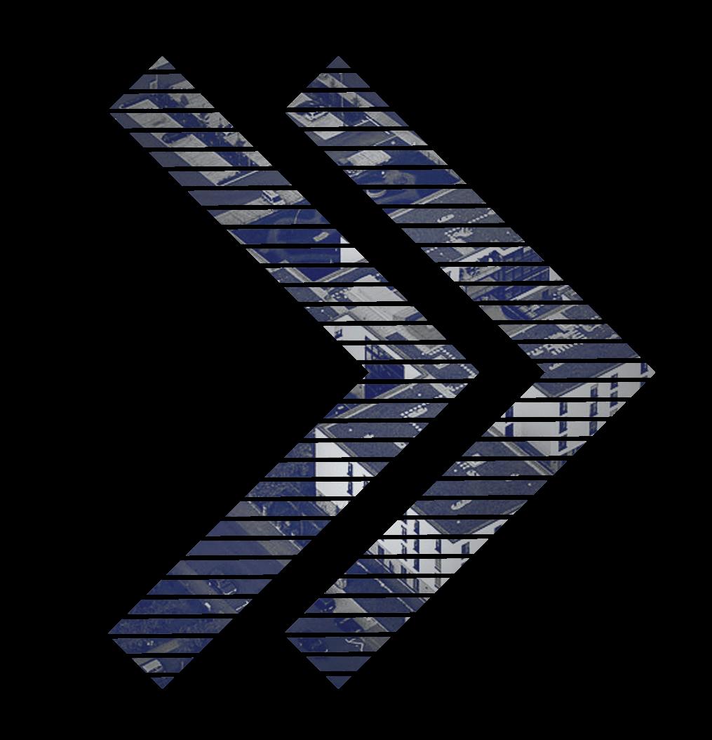 Werner-projekt-bauplanung