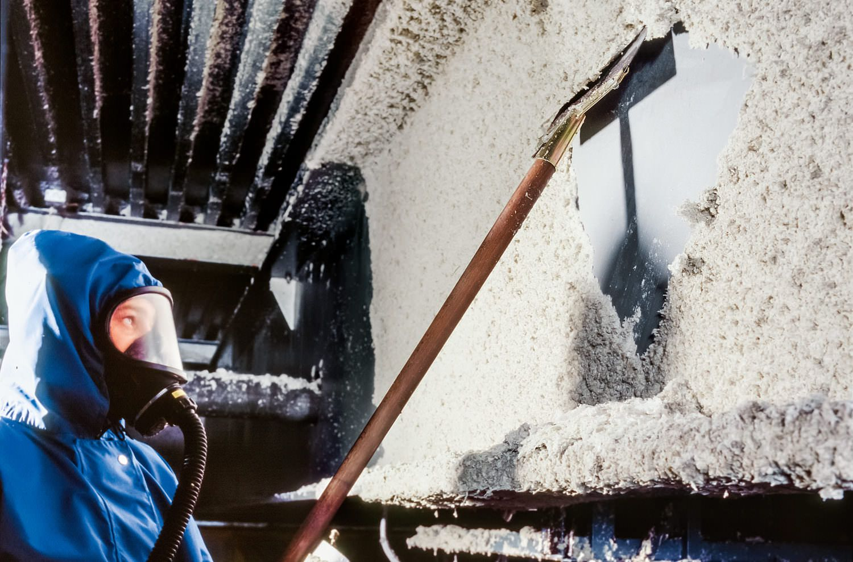 ENTOX-Entsorgung-toxischer-Baustoffe
