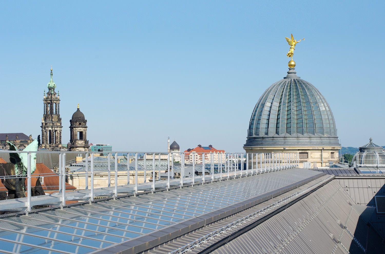 Fuchs+Girke-Restaurierung-Denkmalpflege-Albertinum