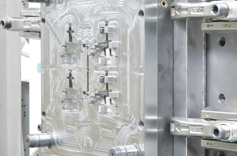 Teclac-Kunststoff-veredeln-lackieren