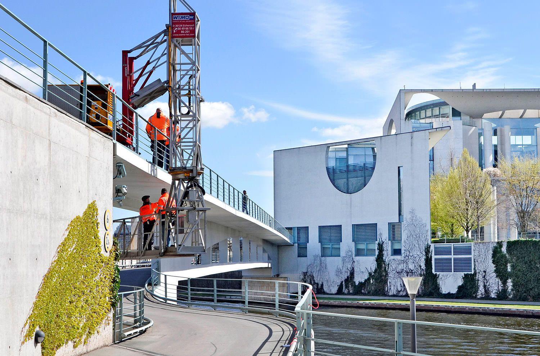 WEMOtec-Geruestbau-Zugangstechnik-Schulung-Kanzlersteg-Berlin