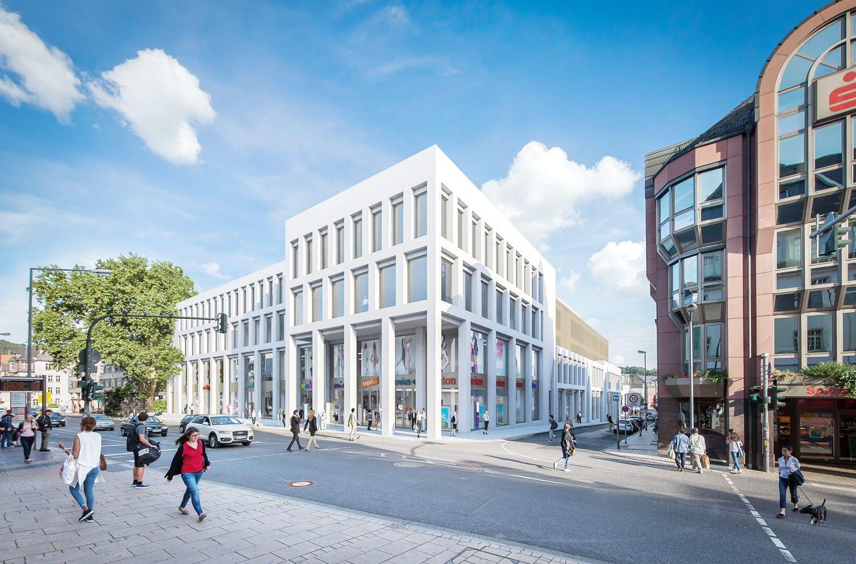 Werner-Projekt-Planung-Vermietung-Finanzierung-Baudurchführung-Vermarktung