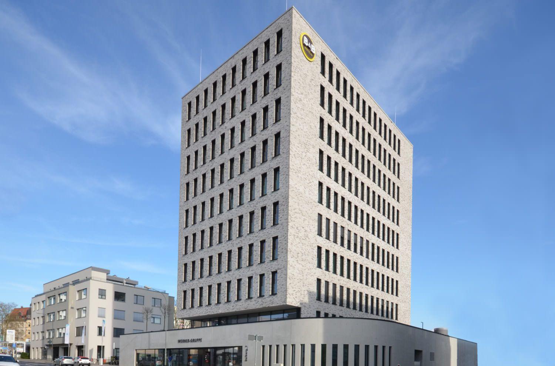 Werner-Holding-Fuehrung-Unternehmensgruppe-Dalbergstrasse-Fulda
