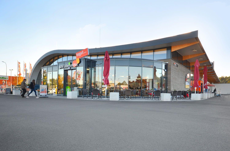 Werner-Projekt-Planung-Vermietung-Finanzierung-Baudurchführung-Vermarktung-tegut-Bad-Neustadt