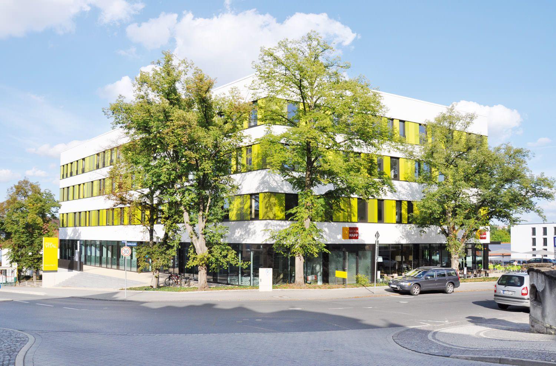 Werner-Projekt-Planung-Vermietung-Finanzierung-Baudurchführung-Vermarktung-Zentrum-Vital