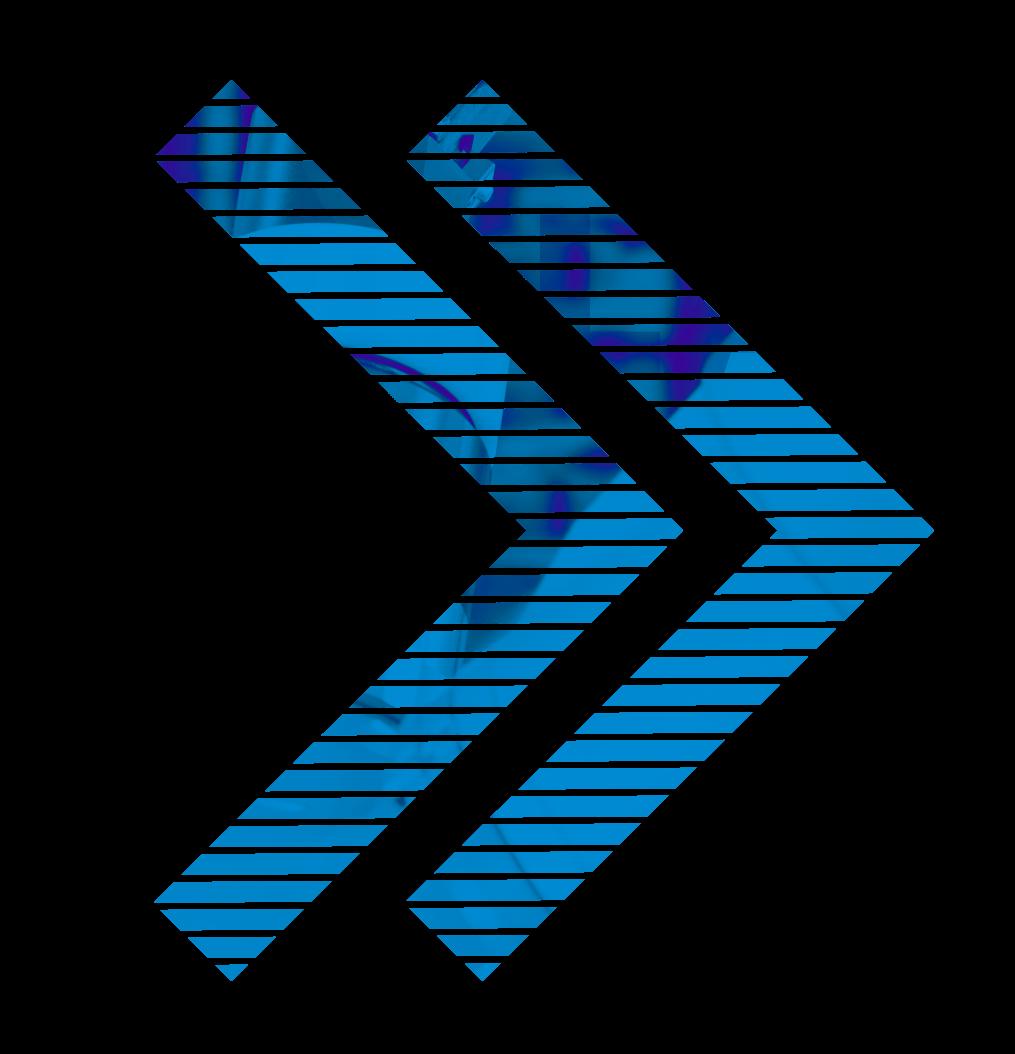 teclac-kunststoff-charakter-verleiehen-pfeil