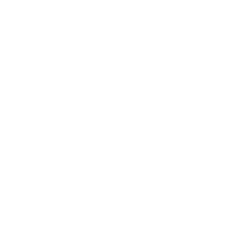 entox-werner-weiss