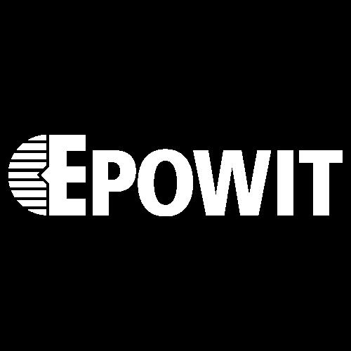 epowit-werner-weiss