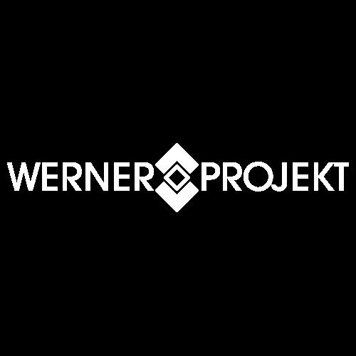 werner-projekt-werner-weiss
